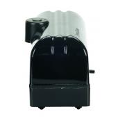 Aqua Medic Compresor Mistral 200