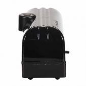 Aqua Medic Compresor Mistral 4000