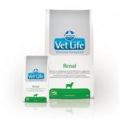 Farmina Vet Life Renal 12 Kg
