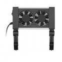 Artic Breezer 2-pack (ventilador para acuarios)