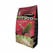 Alimento Periquitos Vit Pro 1 Kg