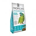 Tropican Loros Medianos 820 Gr