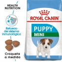 Royal Canin Mini Puppy/Junior