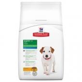Hill's Puppy Mini Healthy Development con pollo