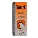 Tabernil Muda 20 ml