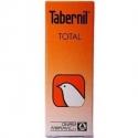 Tabernil Total 20 ml