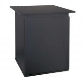 Mesa / mueble para acuarios AQUALED 20L/33L, AQUALED PRO 25L/45