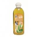 Champu Especial Roedores Aloe 400 ml
