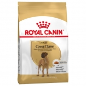 Royal Canin Gran Danes 12 Kg