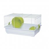 Jaula Hamster  913 Blanca