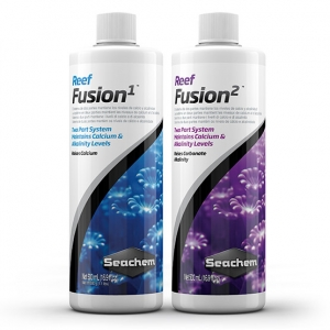 Seachem Reef Fusion 2
