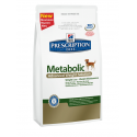 Hills Prescription Diet Canine Metabolic Pérdida de peso