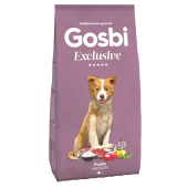 Gosbi Puppy Medium