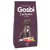 Gosbi Puppy Maxi