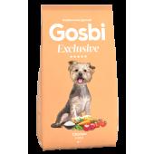 Gosbi Chicken Mini