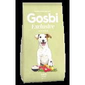 Gosbi Exclusive Lamb Mini
