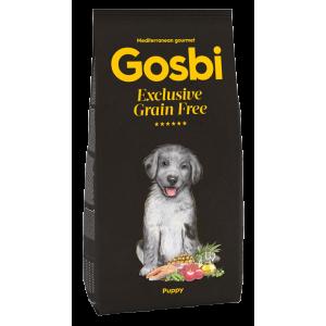 Gosbi Grain Free Puppy