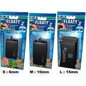 Jbl Floaty II iman anti-algas