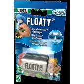 Jbl Floaty Mini Acryl iman anti-algas