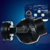 Aqua Medic Bomba Ecodrift 20.1
