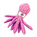 Kong CuteSeas Octopus