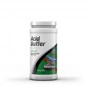 Seachem Acid Buffer