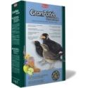 GranPatee Pasta Insectivoros Universal