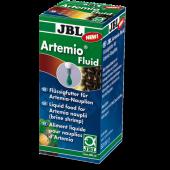 JBL ArtemioFluid