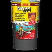 JBL Novobel Refill