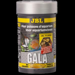 JBL Gala