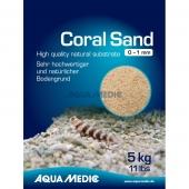 Aqua Medic Coral Sand 0-1 mm