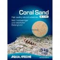 Aqua Medic Coral Sand 2-5 mm