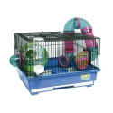 Jaula Hamster Ham 1