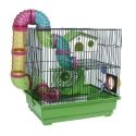Jaula Hamster Ham 2