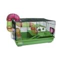 Jaula Hamster Ham 3