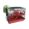Jaula Hamster Ham 4