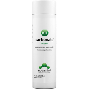 Seachem Aquavitro Carbonate