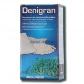 Aqua Medic Denigran 4x50gr