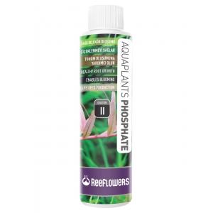 Reeflowers AquaPlants Phosphate-II 250 ml