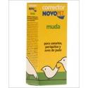 Novopet Corrector Muda 30 ml
