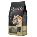 Optimanova Cat Adult Chicken & Rice