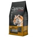 Optimanova Cat Adult Chicken & Potato