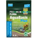AQUABASIS PLUS 100-200 2,5L