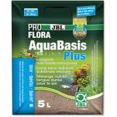 AQUABASIS PLUS 100-200 5L