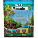 MANADO SUSTRATOS 5 L