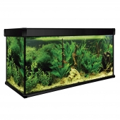 Kit Acuario Aqua Lux Pro 130 con Filtro Interior