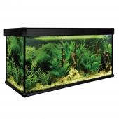 Kit Acuario Aqua Lux Pro 168 con Filtro Interior