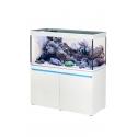 Acuario EHEIM Incpiria Reef 430