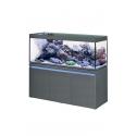 Acuario EHEIM Incpiria Reef 530