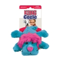 Kong Cozies Brights King Lion